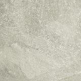 Серая бумажная текстура бумаги или стены Стоковые Изображения