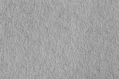 серая бумажная текстура Высокое фото разрешения Стоковые Фотографии RF
