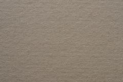 Серая бумажная текстура предпосылки Стоковое Изображение RF