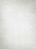 Серая бумажная текстура, предпосылка grunge Стоковые Изображения RF