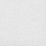 Серая бумажная текстура, светлая предпосылка Стоковые Фото