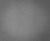 Серая бумажная текстура для предпосылки Стоковые Изображения RF