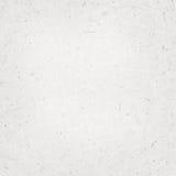 серая бумажная текстура Стоковые Фотографии RF