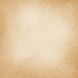 серая бумажная текстура Стоковые Фото