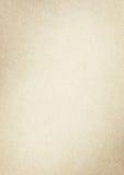 серая бумажная текстура Стоковое Изображение RF