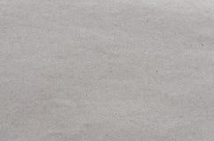 серая бумажная текстура Стоковые Изображения RF