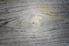 Серая деревянная предпосылка картины стоковое изображение rf