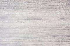 Серая деревянная текстура, деревянная предпосылка - крупный план планки - Стоковая Фотография RF