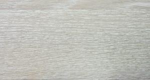 Серая деревянная предпосылка текстуры стоковые фото