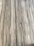 Серая деревянная текстура зерна Стоковое фото RF