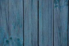 Серая деревянная текстура от старой загородки Стоковое фото RF