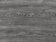 Серая деревянная текстура Стоковое Фото