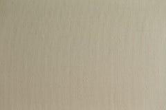 Серая зеленая ткань для предпосылки с космосом экземпляра Стоковые Фотографии RF