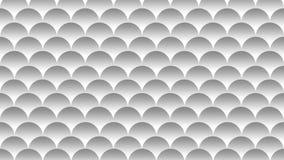 Серая и белая предпосылка текстуры, обои Стоковое Изображение RF