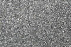 Серая каменная поверхность предпосылки текстуры природы Стоковые Фото