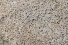 серая каменная поверхность Стоковые Изображения
