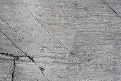 Серая каменная предпосылка Стоковые Фотографии RF