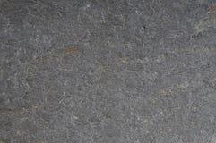 Серая каменная текстура Стоковые Изображения