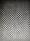 серая картина halftone Стоковое фото RF