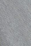 Серая кирпичная стена для предпосылки и текстуры Стоковая Фотография