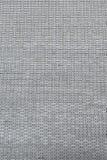 Серая кирпичная стена для предпосылки и текстуры Стоковое Фото