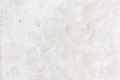 Серая конкретная текстура, Grungy бетонная стена и пол как backgrou Стоковое фото RF