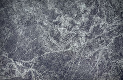 Серая мраморная предпосылка текстуры, абстрактная мраморная текстура Стоковая Фотография