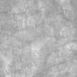 серая мраморная текстура Стоковые Фотографии RF