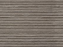 Серая облупленная безшовная каменная картина предпосылки текстуры Каменная безшовная поверхность текстуры с слоями горизонтальных Стоковое Фото