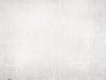 Серая пакостная рециркулированная бумажная текстура Стоковое фото RF