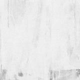 Серая пакостная рециркулированная бумажная текстура Стоковое Фото