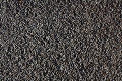 Серая песчинка стоковое изображение