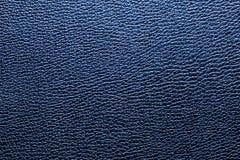 Серая предпосылка кожи Материал и текстура Syntetic для дизайна стоковая фотография rf