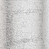 Серая предпосылка полутонового изображения с квадратной рамкой стоковая фотография