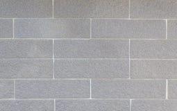Серая плитка камня песка Стоковое Изображение RF