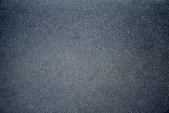 Серая светлая мраморная каменная предпосылка текстуры стоковое фото rf