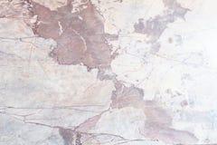 Серая светлая мраморная каменная текстура стоковые изображения rf