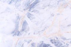 Серая светлая мраморная каменная текстура стоковые фото