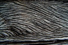 Серая старая деревянная предпосылка текстуры стоковые фотографии rf
