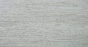 серая старая древесина текстуры стоковое изображение