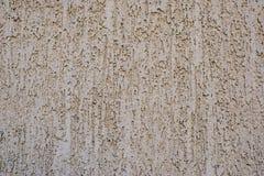 Серая старая текстура стены стоковые изображения