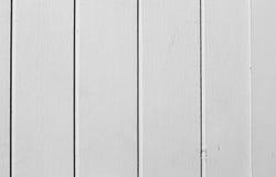 серая стена деревянная Стоковое Изображение RF