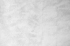 Серая стена цемента Стоковая Фотография RF