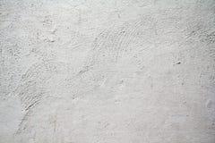 серая стена Стоковые Изображения