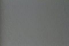 Серая стена Стоковая Фотография