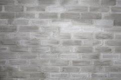 серая стена Стоковое Изображение