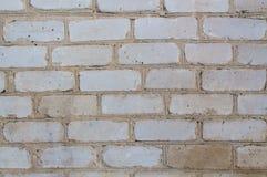 серая стена стоковое фото rf
