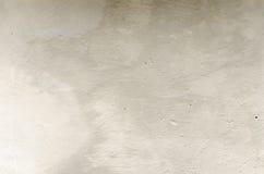 Серая текстура бетонной стены стоковая фотография rf