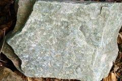 Серая текстура большого камня горы сфотографировала близко вверх Стоковые Изображения