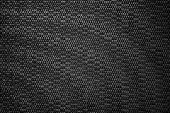Серая текстура вещества стула Стоковое фото RF